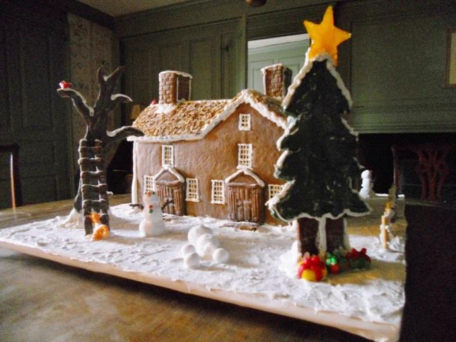 Gingerbread2012 (2)